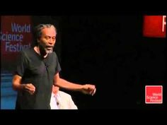 Power of Pentatonic - with solfege notes on the screen. Bobby McFerrin at World Science Festival. I edited this video so my students could see/hear the solfege labels.