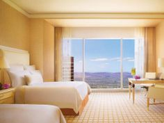 Wynn Las Vegas Detailed Information - Get-a-Room.com