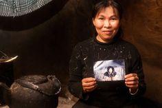 0ad38201f97 8 mejores imágenes de Los Chukotka
