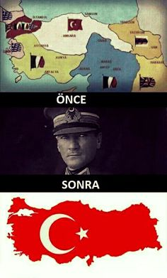 Cool Countries, Countries Of The World, Turkish War Of Independence, Republic Of Turkey, Turkish Army, The Turk, Cultural Identity, I Love You Forever, French Army