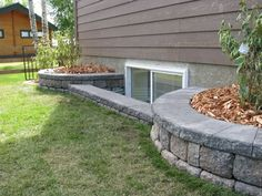Crystal Marshall uploaded this image to 'Outdoor ideas'.  See the album on Photobucket.
