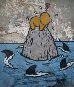 jace-gouzou-requin
