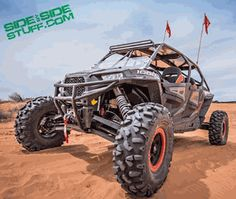 The Polaris RZR XP 4 1000 is the ULTIMATE RZR! More speed, more power, more intensity. Side by Side Stuff has everything you need for your prized possession. Check out everything SXSS has to offer for the XP 4 1000! http://www.sidebysidestuff.com/polaris-rzr-xp-4-1000.html