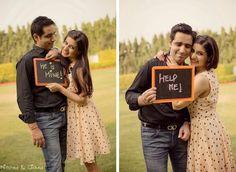 Las fotografías casuales o pre boda deben ser informales y divertidas. http://www.ideasparaorganizarboda.com/2015/01/fotos-casuales-para-boda.html