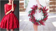 Moda + Décor | Natal: https://www.casadevalentina.com.br/blog/MODA%20%2B%20D%C3%89COR%20%7C%20FESTA%20DE%20NATAL -------------------------------------- Fashion + Décor | Christmas: https://www.casadevalentina.com.br/blog/MODA%20%2B%20D%C3%89COR%20%7C%20FESTA%20DE%20NATAL