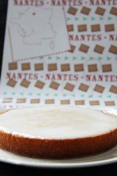 By Tarte taart An | www.tartetaartan.nl
