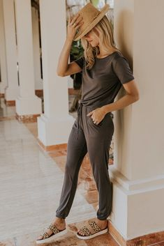 Comfortable loungewear for lazy days Casual School Outfits, Lazy Day Outfits, Lazy Day Clothes, Modest Outfits, Cute Casual Outfits, Short Outfits, Stylish Outfits, Modest Clothing, Target Clothes