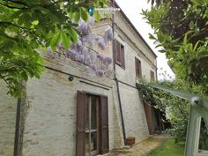 #Maison #réstauréé #vente #SanSilvestro #Abruzzo #immobiliarecaserio.com #resources.immobiliarecaserio.com