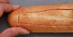 pan-con-queso-bacon-huevo-relleno