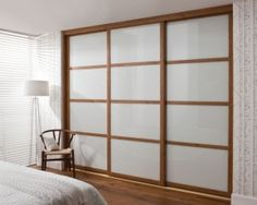 wardrobes with sliding doors 2