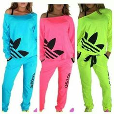 1000 images about sweat suits on pinterest adidas. Black Bedroom Furniture Sets. Home Design Ideas
