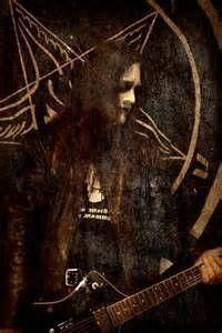 Therings SAMAEL'S..  Blacks Metal swisseds..