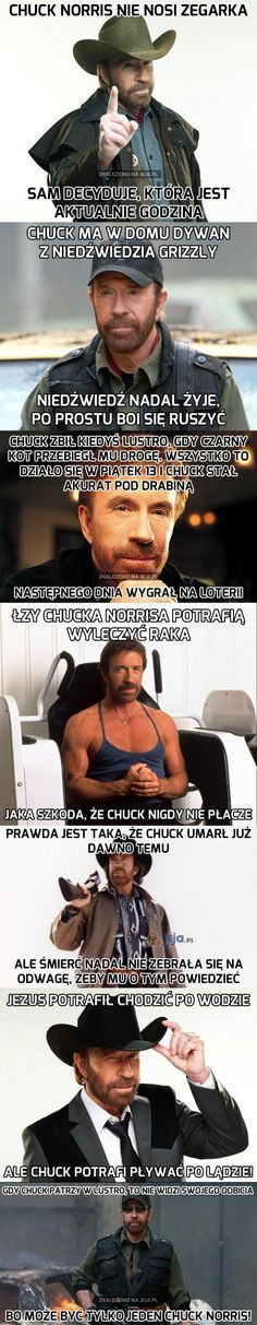 Chuck Norris Memes, Funny Lyrics, Mean Girl Quotes, Weekend Humor, Famous Movie Quotes, Historical Quotes, Dental Hygienist, Funny Movies, Mean Girls