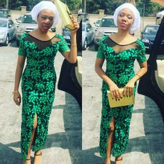 Creative Gown Style for Ladies http://www.dezangozone.com/2016/04/creative-gown-style-for-ladies.html