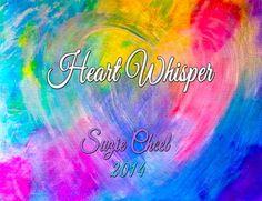 A Different Calendar - Heart Whisper