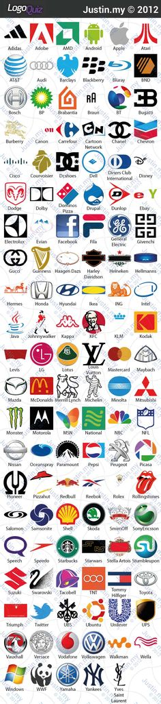 22 Best Ultimate Logo Quiz Answers Images On Pinterest Game Logo