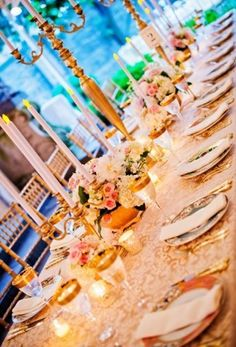 gold-and-cream-decor-pakistaniwedding-001