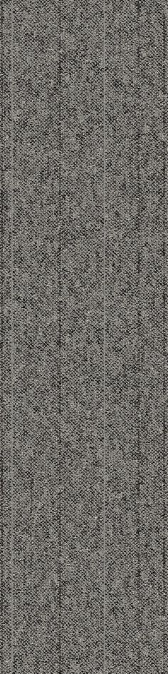 Most recent Pic interface Carpet Texture Thoughts Carpet can sometimes get yours. Most recent Pic interface Carpet Texture Thoughts Carpet can sometimes get yourself a bad rap—spe Commercial Carpet Tiles, Commercial Flooring, Art Mat, Carpet Installation, Textured Carpet, Tiles Texture, Washable Rugs, Woodland Nursery Decor, Style Tile