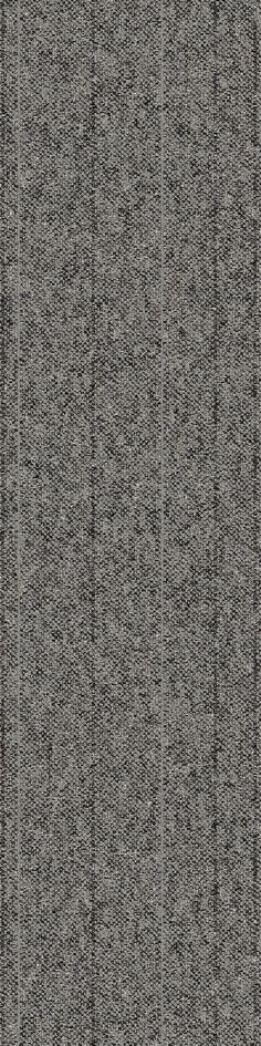 Interface carpet tile: WW860 Color name: Natural Tweed Variant 1
