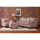 Found it at Wayfair - Whitmore Living Room Collection