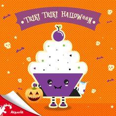 https://www.behance.net/gallery/22757933/Piezas-Web-ALQUERIA-Especial-Halloween