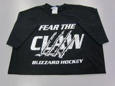 T-Shirt-$15