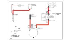 2003 gm bus wiring communication diagram chevy tahoe
