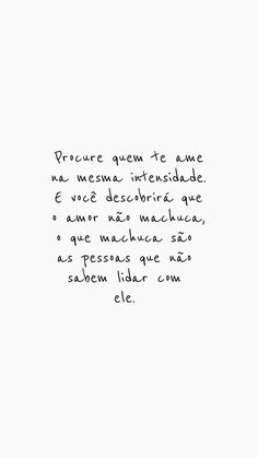 Fonte: @vibesdejah Me acompanhe pelo instagram @dourivaltavares Amazing Quotes, Best Quotes, Love Quotes, Inspirational Quotes, Life Reflection Quotes, Perfection Quotes, Some Words, Good Thoughts, Decir No