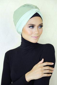 Malaysia Hijab House | Turban and Hijab | Online Shopping - ilhamechenta.com Malaysia Hijab House | Turban and Hijab | Online Shopping - ilhamechenta.com