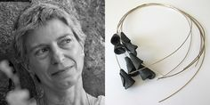 Tincal lab Challenge 2016 | Jewelry and Cinema | Selected participant: Paula Castro - Little Nothing