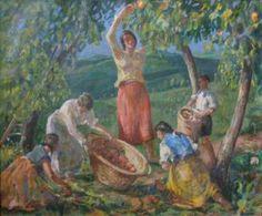aukcia umenia Diana v Prešove - Aukčná spoločnosť Diana Diana, Painting, Art, Art Background, Painting Art, Kunst, Paintings, Performing Arts, Painted Canvas