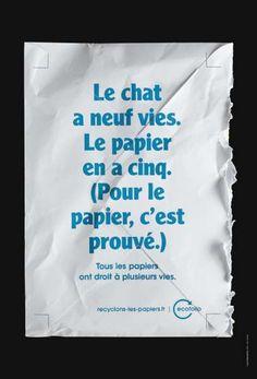 llllitl-ecofolio-publicité-print-papier-recyclage-recycler-le-papier-agence-june-twenty-first-septembre-2012-2 (partiels 2014)