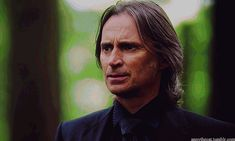 gold once upon a time    Mr. Gold - Once Upon A Time Fan Art (32953287) - Fanpop