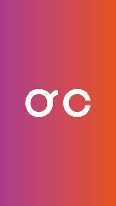 Nico Caradonna - Ottico del Web - The Brand Identity Food Logo Design, Branding Design, Marca Personal, Personal Branding, Bc Logo, Massage Logo, Motion Logo, Brain Logo, Brand Fonts