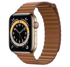 Customize Apple Watch, Buy Apple Watch, Gold Apple Watch, Apple Watch Series, Mobiles, Apple Uk, Apple Watch Bands Fashion, Uk Brands, Popular Watches