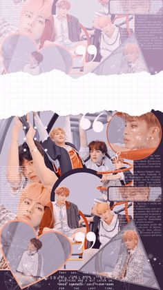 69 trendy ideas for wall paper bts jimin tela de bloqueio Bts Bangtan Boy, Bts Jimin, K Pop, Basement Wall Colors, Taehyung, Bts Aesthetic Pictures, Bts Backgrounds, Bts Lockscreen, Fanart
