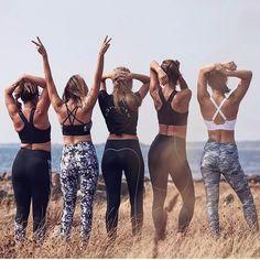 Ett par dager igjen... Søndag kveld vil vi vende pekeren Ladysport.no mot vår blogg. Vær rask med å sikre deg herlige favoritter. Takk for tiden med dere❤️ de beste kundene❤️❤️❤️ Psst! Fortsatt crazy priser i nettbutikken😱 #rohnisch #treningsklærforkvinner #love #goodbye #ladysport_no Dere, Bikinis, Swimwear, Pants, Fashion, Bathing Suits, Trouser Pants, Moda, Swimsuits