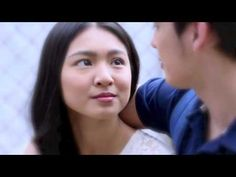 CLEAH OTWOL Series Part 21: Art Of Love Art Of Love, Jadine, Tv Shows, 21st, Articles, Music, Youtube, Musica, Musik