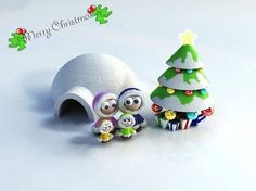 Merry Christmas Eve Merry Christmas Song Wishes, Wallpapers, Quotes Animated Christmas Tree, Merry Christmas Song, Funny Christmas Wishes, 3d Christmas, Christmas Candle, Christmas Pictures, Christmas Humor, Family Christmas, Funny Christmas Wallpaper