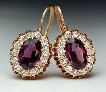 Vintage Jewelry | Antique Jewelry - Georgian, Victorian, Art Nouveau, Art Deco - Estate Jewelry