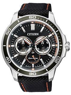 Coole Geschenke Für Frauen, Armbanduhr, Uhren, Schmuck, Schwarz,  Freizeituhren, Coole 18df30a294