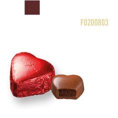 Chocolates Alcohol Chocolate, Chocolate Work, Chocolate Covered Almonds, Luxury Chocolate, Chocolate Sweets, Chocolate Filling, Chocolate Truffles, Delicious Chocolate, Chocolate Chip Cookies