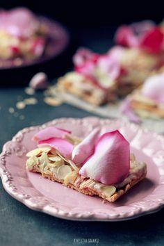 roses #Food #Foodie #Recipes