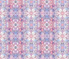 Untitled-1 fabric by ghennah on Spoonflower - custom fabric