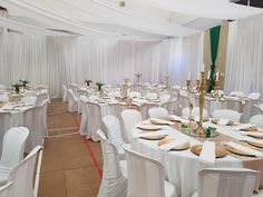 Chinese Hall Drape Ceiling Drape Draping, Event Design, Table Settings, Chinese, Ceiling, Decor, Style, Swag, Ceilings