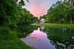 72 Best Smithville, Tn   home sweet home! images in 2019   Tennessee