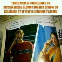 Po co brać leki jak można brać mEmE # Humor # amreading # books # wattpad Very Funny Memes, Wtf Funny, Hilarious, Cool Pictures, Funny Pictures, Polish Memes, Weekend Humor, Funny Mems, Mood Pics