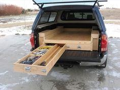 sliding-truck-drawer-system-1