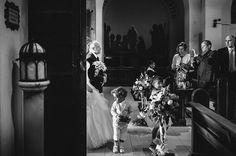 Los nervios...  The nerves... #boda #wedding #zaragoza #spain #davidyloreto #fotografiadeboda #weddingphotography #ceremonia davidyloreto.com http://davidyloreto.com