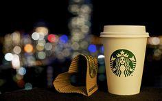 La cafetería más cosmopolita del mundo y la empresa de trenes suiza se han unido para crear un nuevo concepto: el primer Starbucks sobre raíles del mundo.